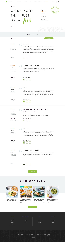 01 reviews