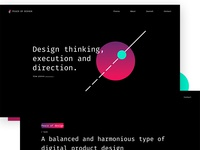 Peace of Design