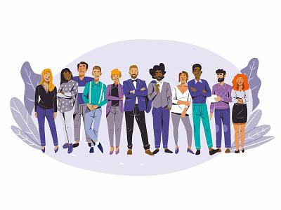 work team ui infografia logo libro de tapa gente negocios grafico icono ux pintar arte vector diseño diseños de personajes animación ilustración