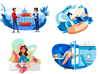 2018 ui infografia logo libro de tapa gente negocios grafico icono ux pintar arte vector diseño diseños de personajes animación ilustración