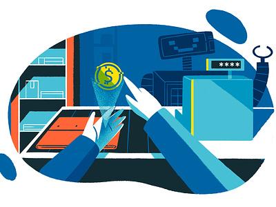 buying marketing ui infografia logo libro de tapa gente negocios grafico icono ux pintar arte vector diseño diseños de personajes animación ilustración