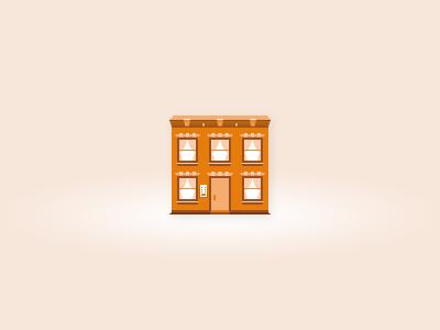 BuzzUp Mini Apartment app icon icon app buzzup apartment building apartment