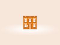 BuzzUp Mini Apartment