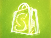 Light Bag!