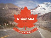 X-Canada