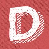 DFink Design