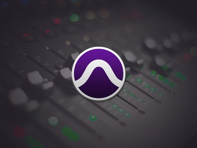 Pro Tools App Icon avid audio yosemite icon osx pro tools