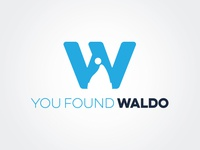 You Found Waldo