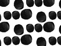 Cut Paper Circles