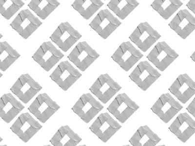 Masking Tape Pattern seamless masking tape squares grayscale pattern