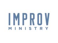 Improv Ministry