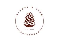 Straff & Pine