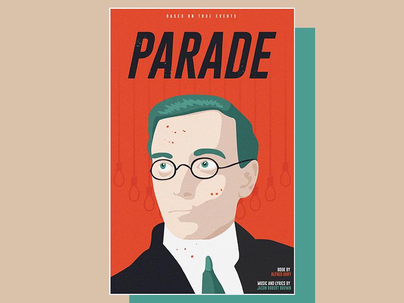 Paradesmall