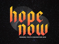 PennDel Youth Convention  2019