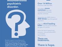 BPD Awareness Flyer