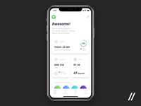 Healthcare App for Doctors