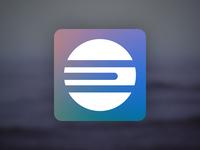 Eve Slack Bot icon
