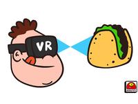 Vr Tacos