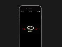 Hells 01
