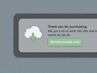 Begin Download