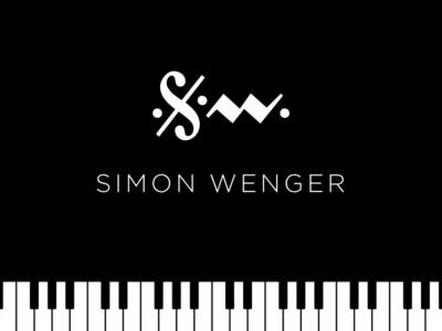 Simon Wenger
