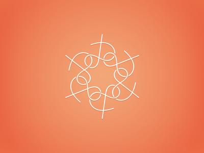 Amperflake