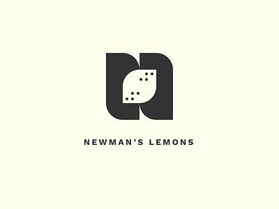 Logo Exploration #1 web illustration branding vector logo minimal design