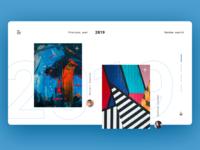 Open Art Platform
