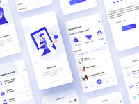 Mobiapp –Mobile Medicine App
