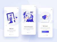 Mobiapp – Mobile Medicine App