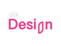 Slik Design