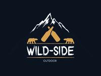 Wild-Side