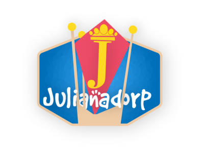 Julianadorp, snapchatfilter