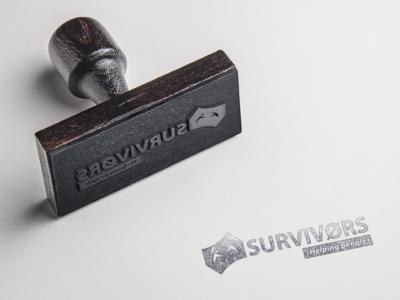 Survivors - helping people