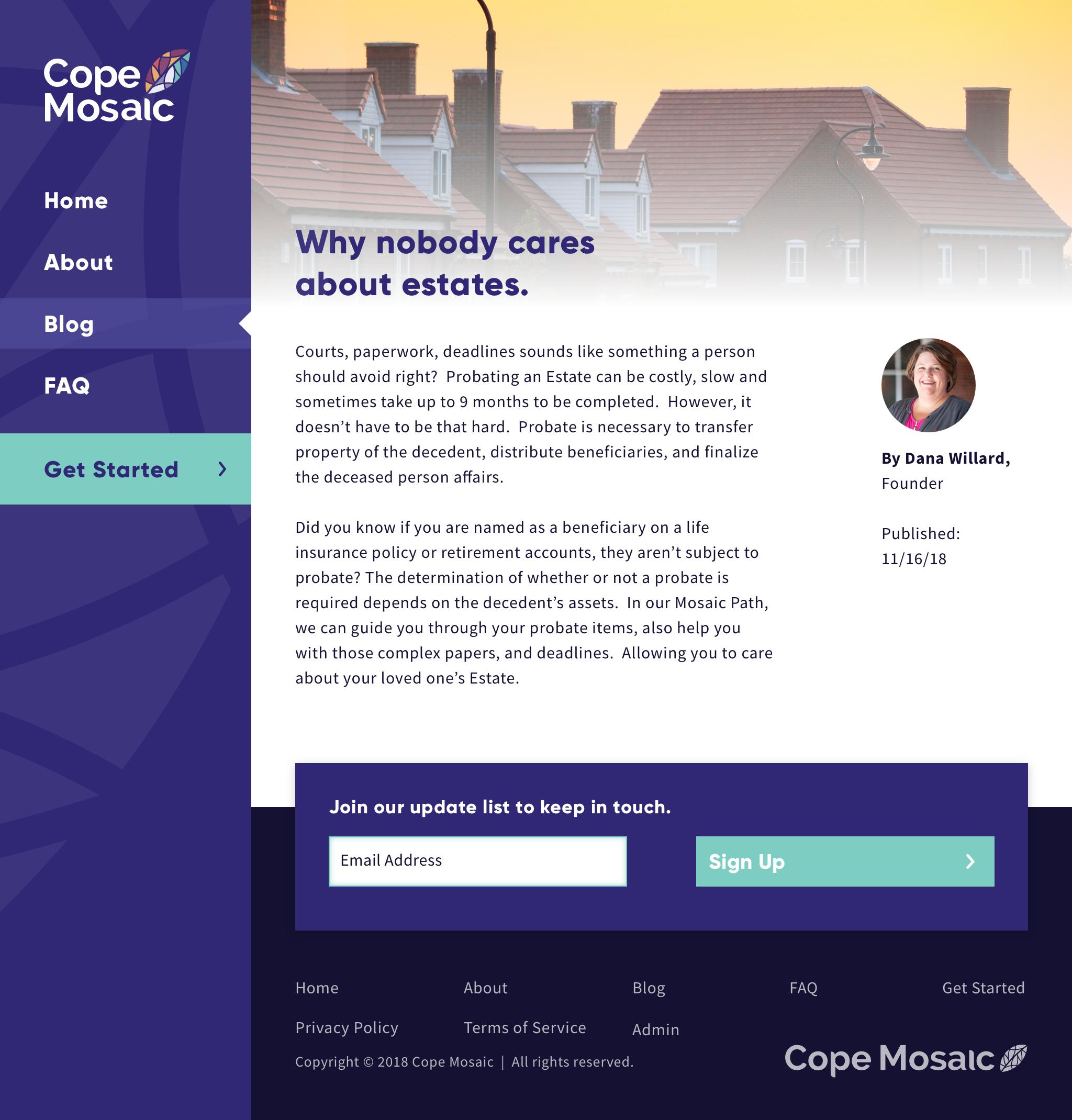 Blog article copy 2x