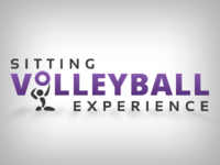 Sitting Volleyball Experience