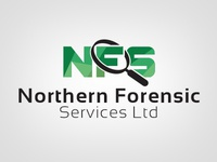 Northern Forensic services