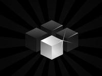 Albino Pixel