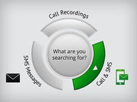 Call & SMS Recording