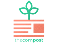 TheComPost Logo