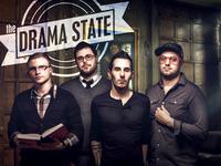 The Drama State