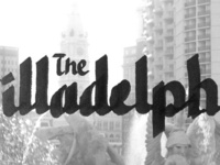 The Illadelph