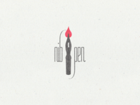 Nib Pen ...