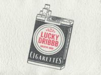 Lucky Dribbb ...