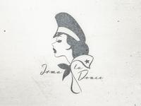 Irma La Douce ...