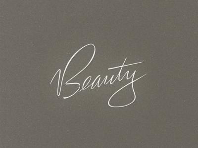 beauty  ...