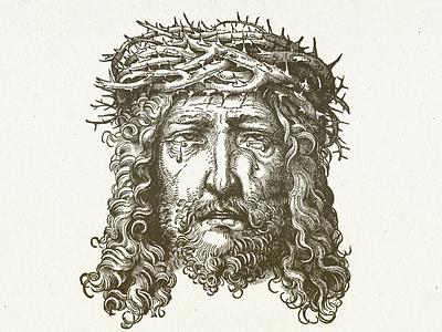 EASTER 2020 ... vector graphic christus christ jesus easter illustration vectorart vector illustration