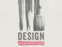 Design Essentials ...