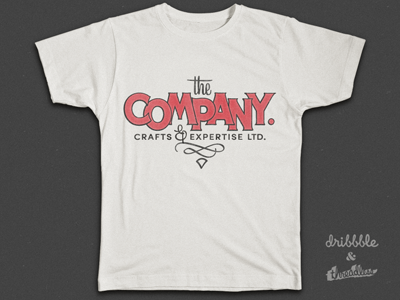 The company ltd. ...