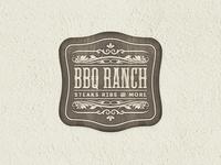 BBQ Ranch Final ...